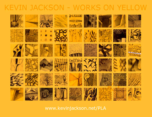 WorkOnYellow